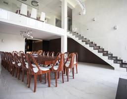 Dom na sprzedaż, Lublin Konstantynów, 400 m²