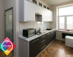Kawalerka do wynajęcia, Lublin Śródmieście, 44 m²