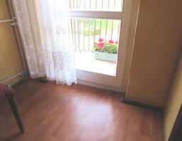 Mieszkanie na sprzedaż, Poznań Grunwald Północ, 37 m²