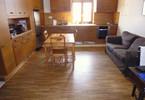 Mieszkanie na sprzedaż, Poznań Stary Grunwald, 65 m²