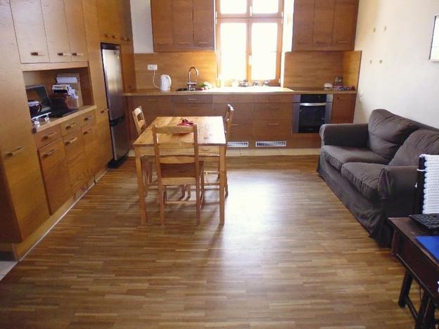 Mieszkanie na sprzedaż, Poznań Stary Grunwald, 65 m²   Morizon.pl   2520