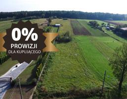 Działka na sprzedaż, Lgota Górna, 9285 m²