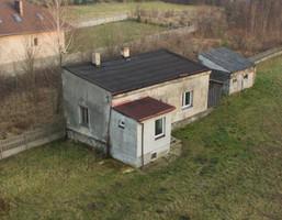 Dom na sprzedaż, Żarki, 75 m²