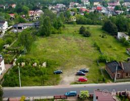 Działka na sprzedaż, Myszków, 7201 m²