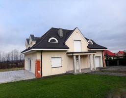 Dom na sprzedaż, Jaworze, 185 m²