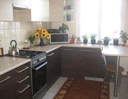 Mieszkanie na sprzedaż, Rzeszów Krakowska-Południe, 72 m²