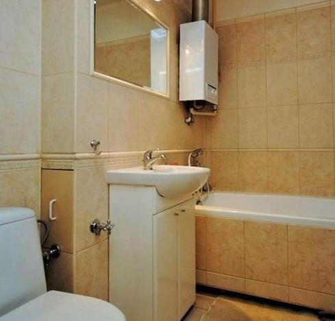 Mieszkanie na sprzedaż, Rzeszów Tysiąclecia, 55 m² | Morizon.pl | 4732