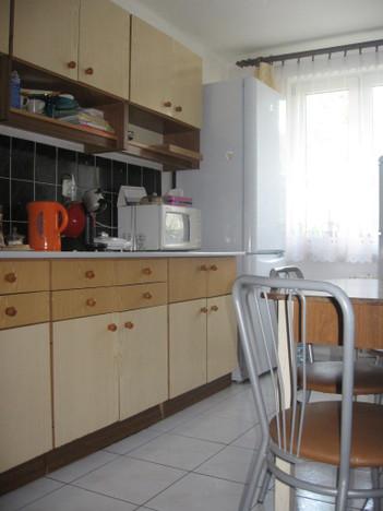 Mieszkanie na sprzedaż, Rzeszów Tysiąclecia, 46 m² | Morizon.pl | 6314