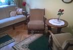 Mieszkanie do wynajęcia, Rzeszów Baranówka, 63 m²