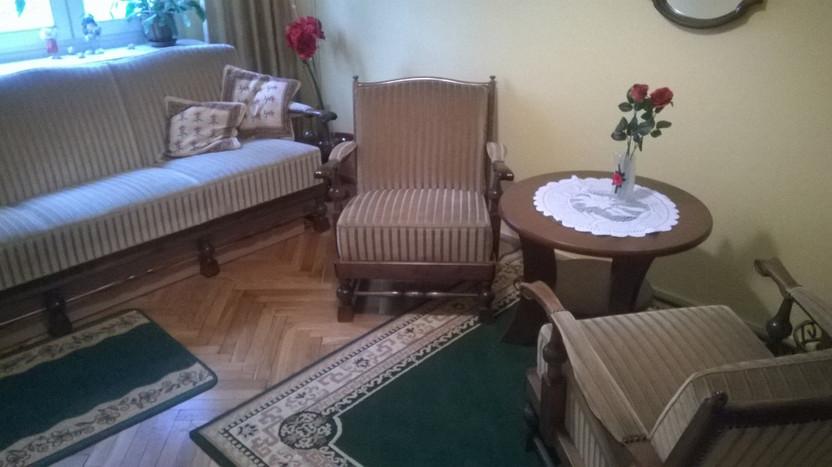 Mieszkanie do wynajęcia, Rzeszów Baranówka, 63 m² | Morizon.pl | 3236