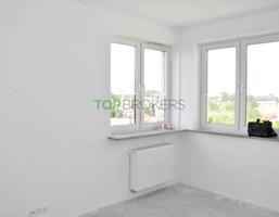 Mieszkanie na sprzedaż, Warszawa Zacisze, 140 m²