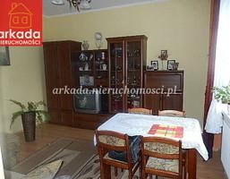Dom na sprzedaż, Bydgoszcz Fordon, 49 m²