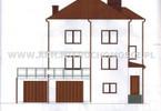 Dom na sprzedaż, Bielsk Podlaski, 210 m²