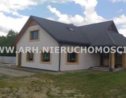 Dom na sprzedaż, Orla, 120 m²
