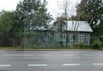 Dom na sprzedaż, Wólka Kamienna, 3400 m²