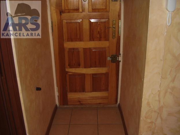 Mieszkanie na sprzedaż, Siedlce, 42 m² | Morizon.pl | 6893