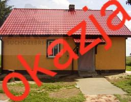 Dom na sprzedaż, Izdebki-Wąsy, 1827 m²