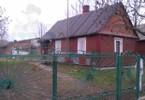 Dom na sprzedaż, Niechnabrz, 3800 m²