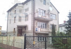 Dom na sprzedaż, Siedlce Akacjowa, 220 m²