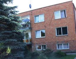 Dom na sprzedaż, Żabieniec, 309 m²