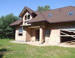 Dom na sprzedaż, Łazy, 150 m²
