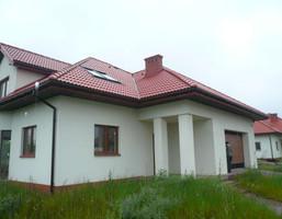 Dom na sprzedaż, Ustanów, 243 m²