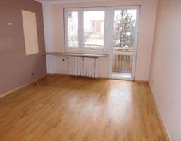 Mieszkanie na sprzedaż, Katowice Panewniki, 54 m²