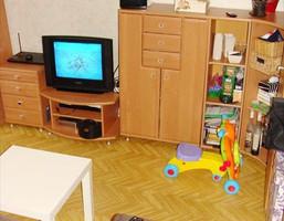 Mieszkanie na sprzedaż, Katowice Giszowiec, 48 m²