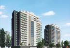 Mieszkanie na sprzedaż, Katowice Os. Tysiąclecia, 50 m²