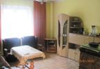 Mieszkanie na sprzedaż, Siemianowice Śląskie Kasztanowa, 48 m²