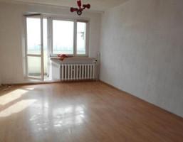 Mieszkanie na sprzedaż, Katowice Bogucice, 73 m²