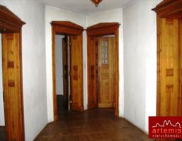 Mieszkanie na sprzedaż, Katowice Śródmieście, 165 m²
