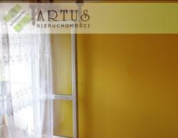 Mieszkanie na sprzedaż, Toruń Rubinkowo, 24 m²
