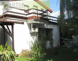 Dom na sprzedaż, Toruń, 110 m²