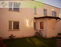 Dom na sprzedaż, Toruń Stawki, 270 m²