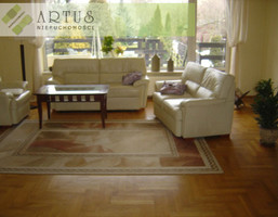 Dom na sprzedaż, Toruń Rubinkowo, 220 m²