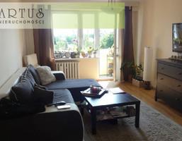 Mieszkanie na sprzedaż, Piwnice, 84 m²