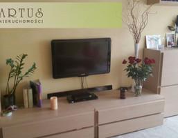 Mieszkanie na sprzedaż, Toruń Rubinkowo, 38 m²