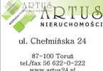 Działka na sprzedaż, Łubianka Kopernika, 2186 m²