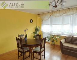 Mieszkanie na sprzedaż, Toruń Rubinkowo, 73 m²