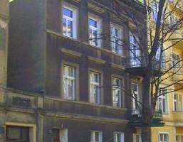 Mieszkanie na sprzedaż, Toruń Bydgoskie Przedmieście, 97 m²