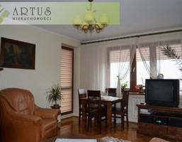 Mieszkanie na sprzedaż, Toruń Chełmińskie Przedmieście, 64 m²