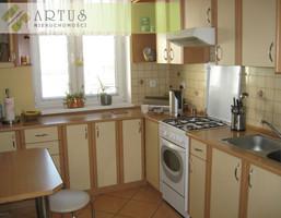 Mieszkanie do wynajęcia, Toruń Os. Koniuchy, 41 m²
