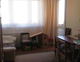 Mieszkanie na sprzedaż, Toruń Mokre Przedmieście, 43 m²