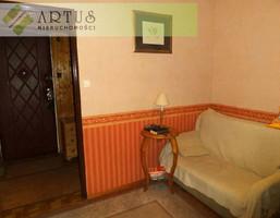 Mieszkanie na sprzedaż, Toruń Mokre Przedmieście, 33 m²