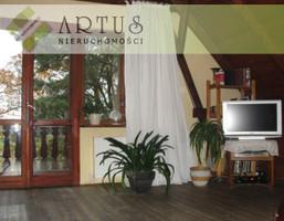 Dom na sprzedaż, Silno, 480 m²
