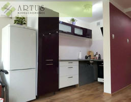 Mieszkanie na sprzedaż, Toruń Os. Młodych, 47 m²