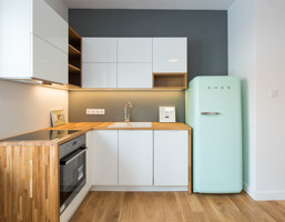 Mieszkanie na sprzedaż, Warszawa Nowe Miasto, 49 m²