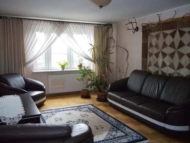 Mieszkanie na sprzedaż, Warszawa Gocławek, 94 m² | Morizon.pl | 3039
