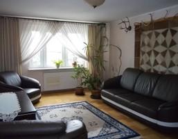 Mieszkanie na sprzedaż, Warszawa Gocławek, 94 m²